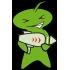 Buy Dead Pixels through Green Man gaming