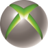 Buy Dead Pixels on the Xbox Live Marketplace.