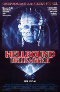 hellraiser_2_poster_01